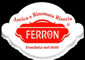 link al sito di gabriele ferron