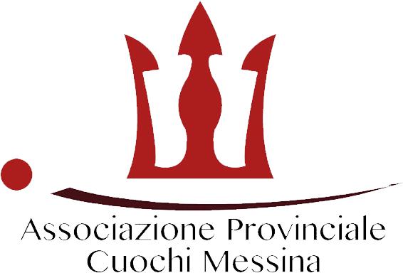 Associazione Provinciale Cuochi Messina